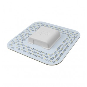 LED 18W 4 Pin GR10Q Daylight