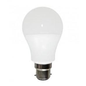 LED 7W Pearl GLS Bulb - Bayonet - Warm White