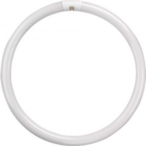 T9 Circular Tube - 60W
