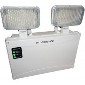 IP65 4.7W Non-maintained emergency flood light