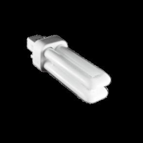 PLD 10W 2 Pin - Cool White