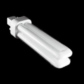 PLD 18W 2 Pin - Cool White