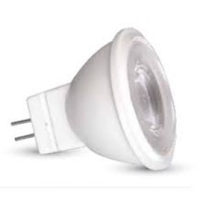 LED 2W MR11 - Warm White