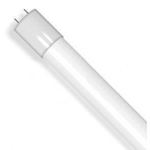 LED T8 4ft 18w Tube 4500k