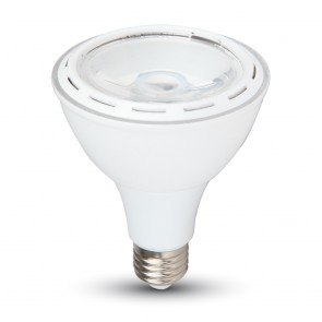 LED 12W  PAR30 Reflector - Screw