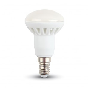 LED 6W R50 Reflector - Screw